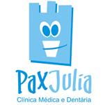 LogClinicaPaxJulia.jpg2