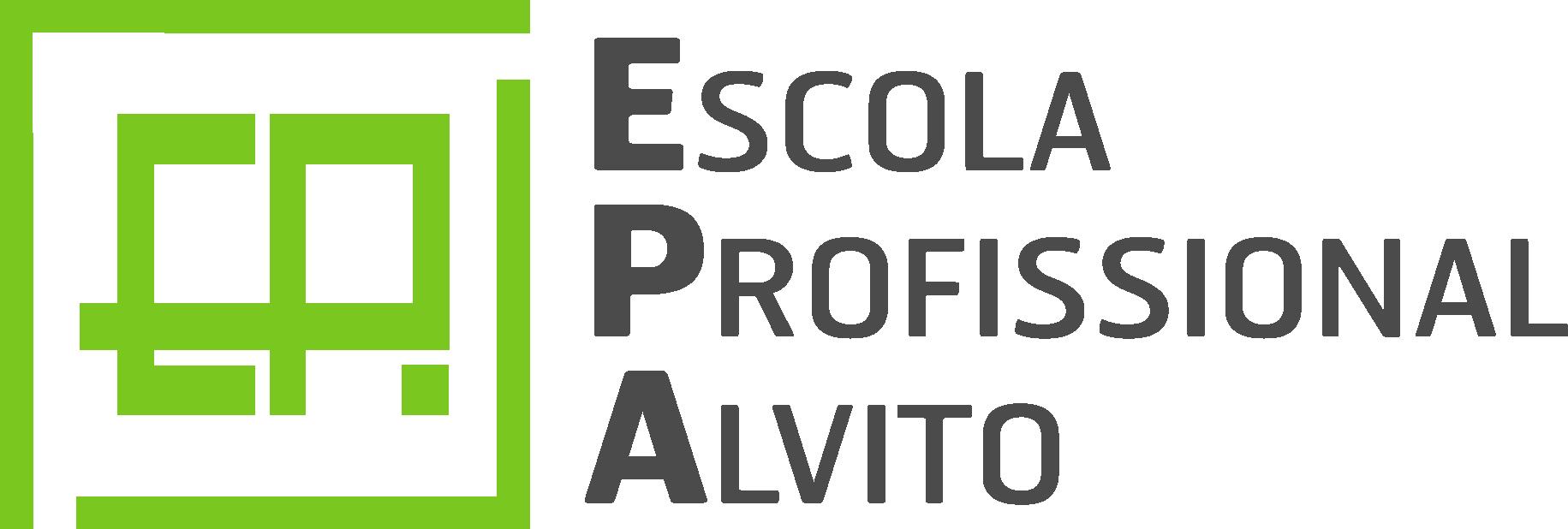 LOGO - EPA