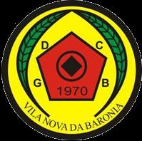 logo_clube_desportivo