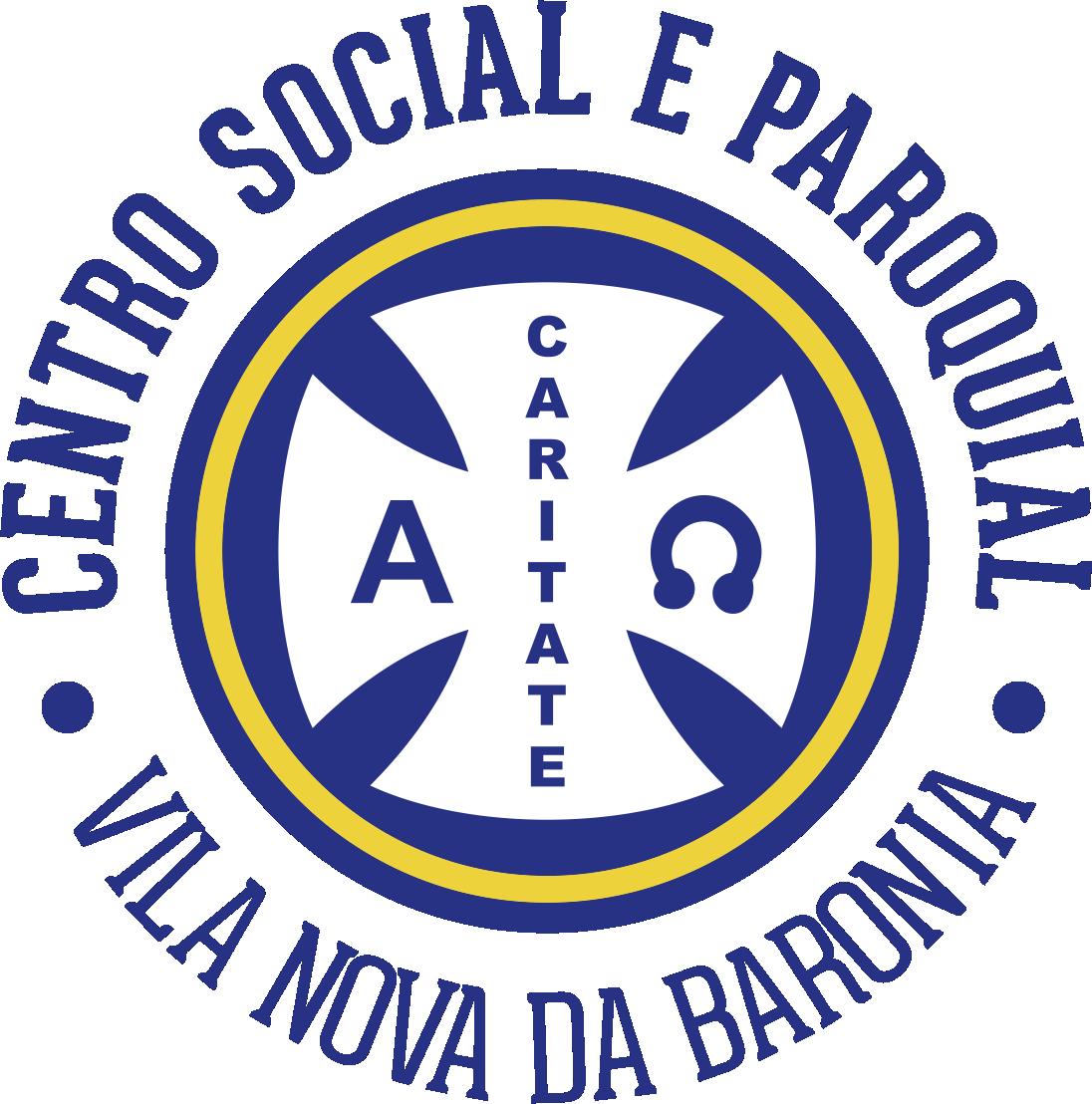 Centro Social e Paroquial de Vila Nova da Baronia