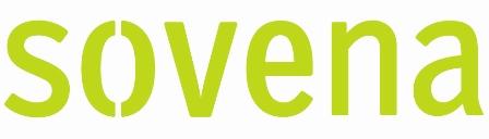 Logo GroupSovena4c